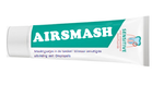 Airsmash SUPER!.png