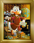 Scrooge McDuck.jpg
