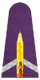 Sergeant bij de Oncyclopedische Krijgsmacht