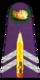 Brigadegeneraal bij de Oncyclopedische Krijgsmacht