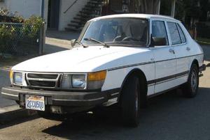 Saab1.jpg