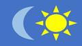 Vlag Kufumanisa.png