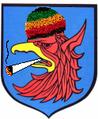 Herb Szczecina.png