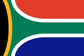 Vuvuzela flag.png