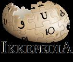 Fil:Ikkepedia.png