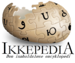 Ikkepedia.png