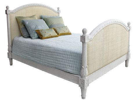 Fil:Helena-bed.jpg