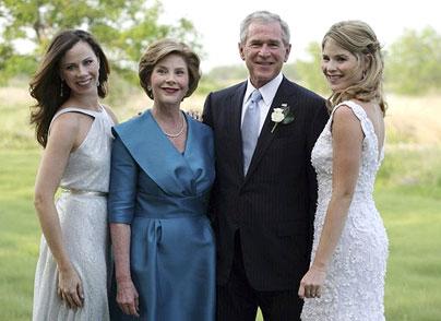 Fant bare et bilde av hele familien inklusive Goggen