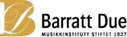 Barrat.jpg