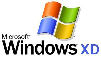 WindowsXD.JPG