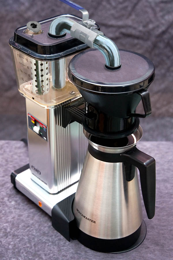 Trimmet kaffetrakter.jpg