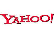 Logo-yahoo.jpg