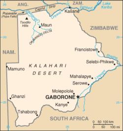Botswanakart.png