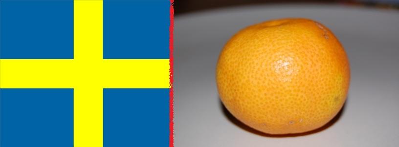 Svensklementin.jpg