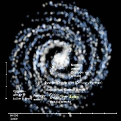 250px-Vintergatan-karta.jpg