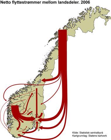 Kart01 flyttestrommer.jpg