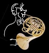 Hornist.jpg