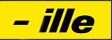 Logo nille.jpg