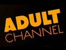 Adult channel.jpg