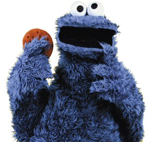 http://images.uncyc.org/no/8/89/Cookiemonster1.jpg
