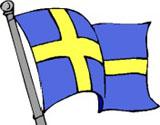 Fil:Svenskeflagg.jpg
