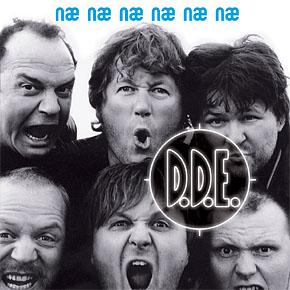 DDE.jpg