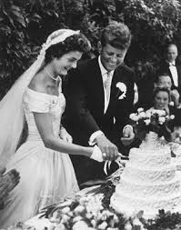 JFK Wedding.jpg