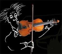 PO-n-violin.jpg