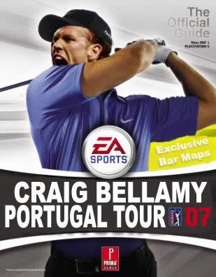 Craig Bellamy.jpg