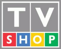 Tvshop.jpg