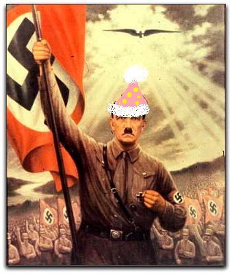Hitlerfest.png