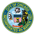 Chicago city seal.png
