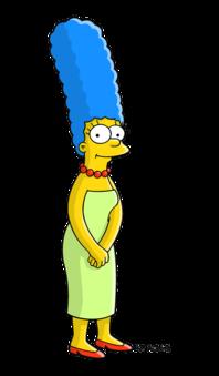 MargeSimpson.jpg