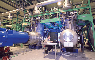 Lommylight Deviation Test cern.jpg