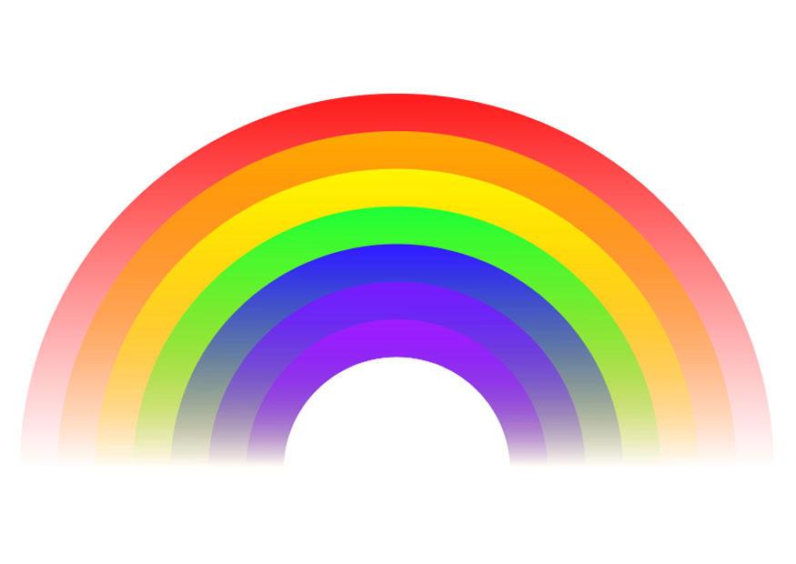 Regnbue fra kuland.jpeg