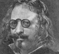 """Francisco de """"brille"""" Quevedo.jpg"""