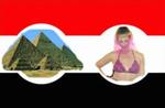 Egyptflag.png