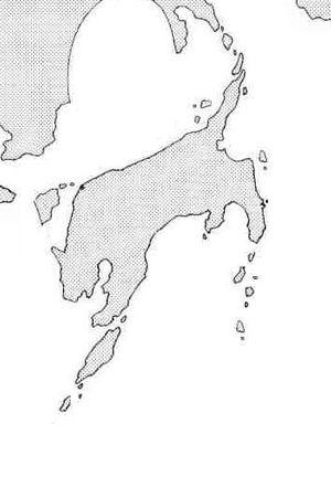 Kart over Japan.jpg