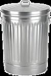 Sylinderarkivet.png