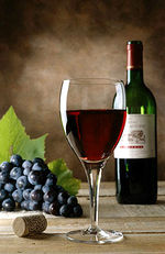 Port-wine2.jpg