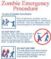 Zombienød.jpg
