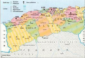 Algerie kart 2.png