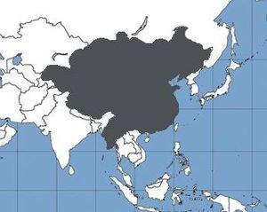 Kinakartet.jpg