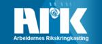 ARK.png