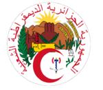 Algeries riksvåpen.png