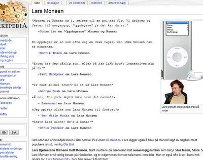 Ikkepedia-Lars-Monsen-skjermbilde.jpg