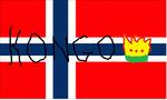 Kongoflagg.png