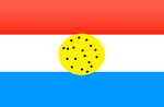 Luxembourg flag1.png