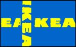 Svenskflagg.png