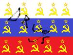 Mother russka.png